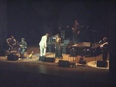 concerto karakolo fool 2009 (6)
