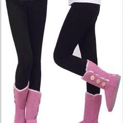 ว้าว! เลกกิ้งกันหนาว ลองจอนขายาวผู้หญิงผสมผ้าวูลใส่เพิ่มความอบอุ่นแฟชั่นเกาหลี นำเข้า ฟรีไซส์ - พร้อมส่งTJ7493 ราคา590บาท แบบกางเกงเลกกิ้งผ้าวูลเหมาะสำหรับใส่เที่ยวและใส่ทำงาน ใส่เพิ่มความอบอุ่น เหมาะสำหรับอุณหภูมิ 10 องศาขึ้นไป เนื้อผ้ายืดหยุ่นดีมากทรงเอ