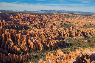 Bryce Canyon National Park-2
