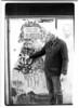 Toscanella's story (guido.masi) Tags: street blackandwhite bw canon 50mm graffiti florence 14 streetphotography via firenze ilfordhp5plus400 ritratto biancoenero ssc ftb toscanella guidomasi