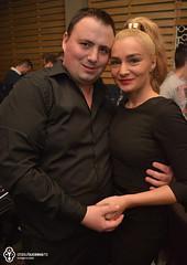 21 Martie 2015 » Silviu Andrei