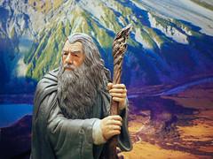Gandalf (seasonal wanderer) Tags: lotr lordoftherings shire changi hobbit thehobbit hobbiton thelordoftherings olympusmzuiko17mmf18 olympusomdem5ii
