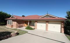 43 Endurance Court, Tambaroora NSW