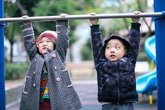 OG1A8599 (Timy312) Tags: life family baby girl canon kid taiwan