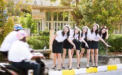 ช่างภาพรับปริญญาราคาถูก ช่างภาพงานแต่งงาน Wedding photographer ช่างภาพ ม.จุฬา ม.ธรรมศาตร ม.เกษตร ม.รังสิต ม.กรุงเทพ ม.นเรศวร ม.ศรีปทุม ม.มหิดล 088-878-9704 (บูม) www.facebook.com/TDKphoto