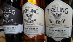 Craft Whisky Tasting with Teeling Irish Whiskey, Millstone Dutch Whisky and Mackmyra Swedish Whisky (Fareham Wine) Tags: bottle bottles whiskey millstone whisky fareham maltwhisky zuidam irishwhiskey mackmyra swedishwhisky grainwhisky ryewhisky brukswhisky mackmyrawhisky hampshirewine farehamwinecellar teelingwhiskey lysseshousehotel teelingwhisky craftwhiskytasting mackmyraswedishwhisky millstonewhisky millstonedutchwhisky dutchwhisky millstone100