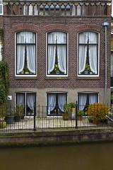 Woerden - Oudewater-35 (robdeheer) Tags: city holland dutch canon utrecht thenetherlands oldtown ijssel oudewater woerden voc oudhollands canon7d eastindiancompanyvoc