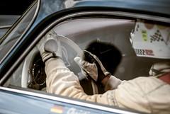 Go! (thendele) Tags: auto cars car historic driver oldtimer hockenheim bosch gentle drivers cours racer hockenheimring youngtimer rennfahrer autorennen boschhockenheimhistoric