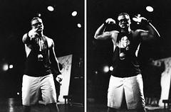 RiFF RAFF (rickydekker) Tags: seattle blackandwhite music film analog zeiss mediumformat 645 fuji northwest kodak grain ishootfilm nike jordan contax vip wa fujifilm hiphop showbox braids rap edm find michaeljordan sodo 280 diplo nikeair dolceandgabbana miley cornrows riffraff 80mm carlzeiss fujicolor airjordan contax645 c41 f20 braidedhair noritsu shootwideopen 6400asa filmisnotdead bwconverted 800z fujipro800z c645 maddecent 80mmf2 mileycyrus zeissplanarlens jodyhighroller thefindlab neonpython neonicon jodyhusky contaxshooters goldenalien 800z3 tiptoewing jawwwdinz highfructoseconcentratedpurplespill goldyhusky kodyhusky jody3moons