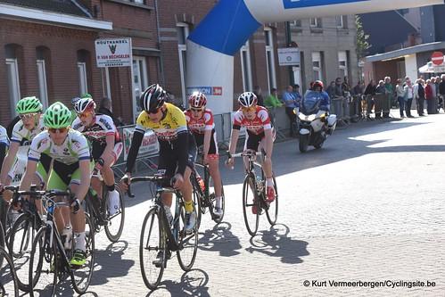 1000 euro race (104)