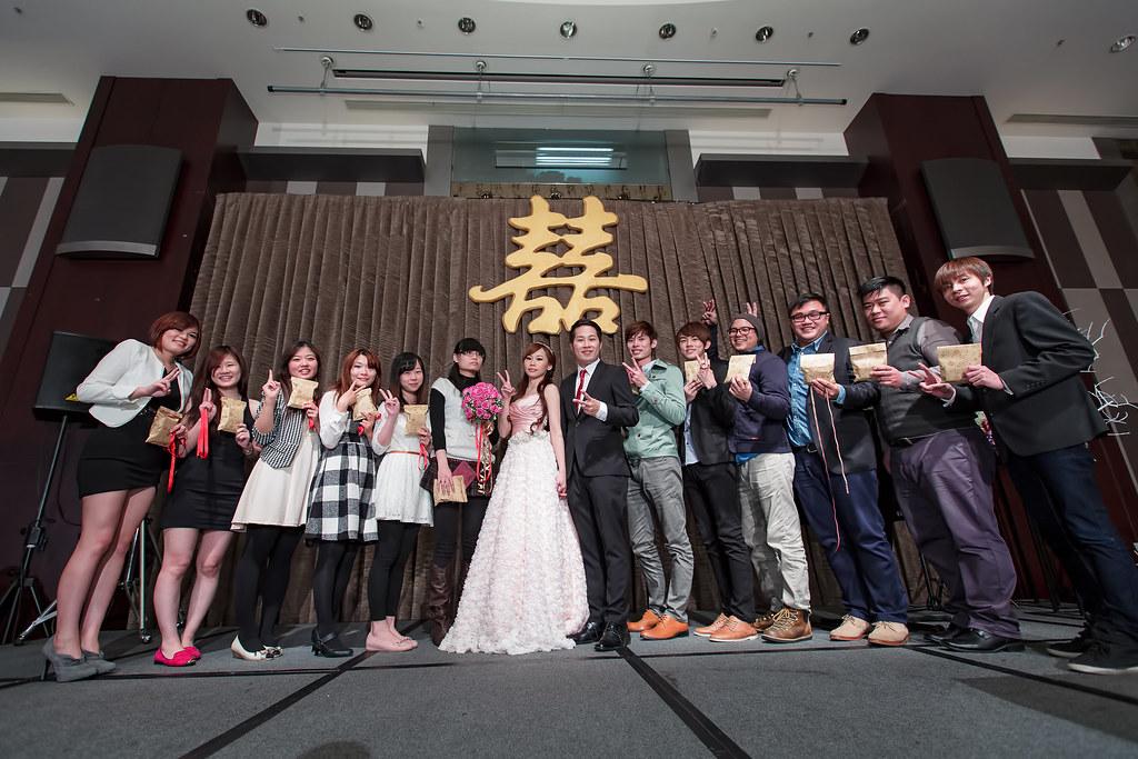 新竹國賓婚攝119