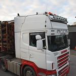 Scania R580 thumbnail