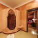 "Riad Africa - Timbuktu Super Junior Suite (3) • <a style=""font-size:0.8em;"" href=""http://www.flickr.com/photos/125300167@N05/26412830573/"" target=""_blank"">View on Flickr</a>"