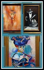 SFMOMA Member Preview Day ([dan_gildor]) Tags: sanfrancisco art museum modern modernart sfmoma museumofmodernart