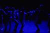 AME_0737 (virginie_kahn) Tags: dance danse ameliepoulain mpaa 2016 choix generale broussais atelierdanse