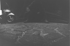 LAB CUNEO (lascatolagialla) Tags: pinhole artur zooart giorgioolivero fotografiastenopeica christiangrappiolo laboratoriofotografiaessenziale zoobimbi