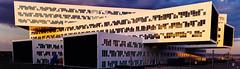 Statoil HQ @ Fornebu (norsez {Thx for 13 million views!}) Tags: panorama norway raw fuji stitch no fujifilm akershus hugin cmos xp1 fastlens apsc xpro1 xtrans fujixpro1 fujifilmxpro1