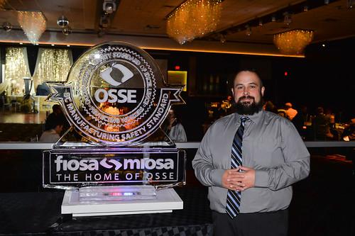 OSSE Gala 116