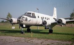SP-PBL PZL MD-12F c/n 004 (eLaReF) Tags: cn krakow 004 pzl rakowice md12f sppbl muzeumloctnictwapolskiego