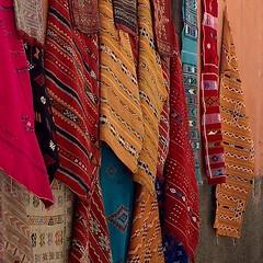 Souk (yaelgasnier) Tags: travel square colorful colorfull morocco squareformat maroc marrakech marruecos marokko  wonderfulplaces   shotaward vsco beautifuldestinations iphoneography instagramapp instamorocco igworldclub iphone6plus marocphotonet