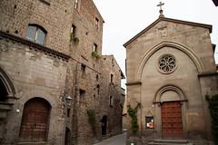 Viterbo. (coloreda24) Tags: italy canon europa europe italia viterbo lazio 2015 tuscia canonefs1785mmf456isusm canoneos500d