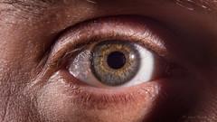 eye-macros-001.jpg
