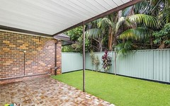 8/216 Willarong Road, Caringbah NSW