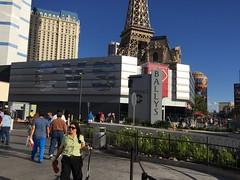 CVS @Bally's Grand Bazaar (360 Vegas) Tags: shopping strip ballys grandbazaar ballysgrandbazaar