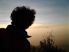 "Pengembaraan Sakuntala ank 26 Merbabu & Merapi 2014 • <a style=""font-size:0.8em;"" href=""http://www.flickr.com/photos/24767572@N00/27067810332/"" target=""_blank"">View on Flickr</a>"
