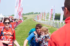 London to Brighton (Ultra Series) Tags: england london ian sussex brighton action finish ultra challenge londontobrighton london2brighton eventphotography wisbey actionchallenge ultrachallenge chelmsfordphotographer ianwisbey