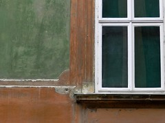 Arrivederci Lubiana (The Shy Photographer (Timido)) Tags: city europa europe capital slovenia ljubljana slovenija lubiana shyish