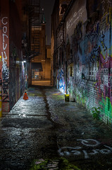 DSC_1576B (Quiet Storm!) Tags: longexposure nightphotography streetart night nightshot nightshots quietstorm baltimoremd garffitti nikond4 oscarrivera quietstormphotography istabilizer