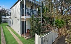 38 Roxburgh Street, Lorn NSW