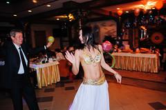 DSC_1073-Edit (wedding photgrapher - krugfoto.ru) Tags:
