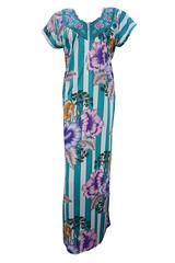 in-stok-2686 (globalt.trendzs) Tags: sale offer nightgown nightdress nighty sleepwear