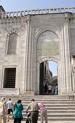 Istambul - Turchia (Tommaso Repetti) Tags: turkey istambul turchia