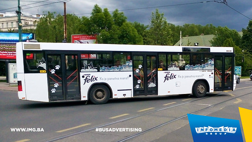 Info Media Group - Felix hrana, BUS Outdoor Advertising, 05-2016 (5)