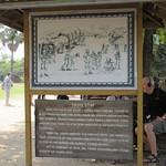 Killing Fields Cambodia thumbnail