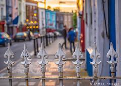 Portobello Road (James Neeley) Tags: london portobelloroad jamesneeley