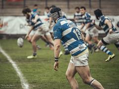 (diegogm.es) Tags: rugby olympus aviles gijon omd em1 belenos 40150 oxigar