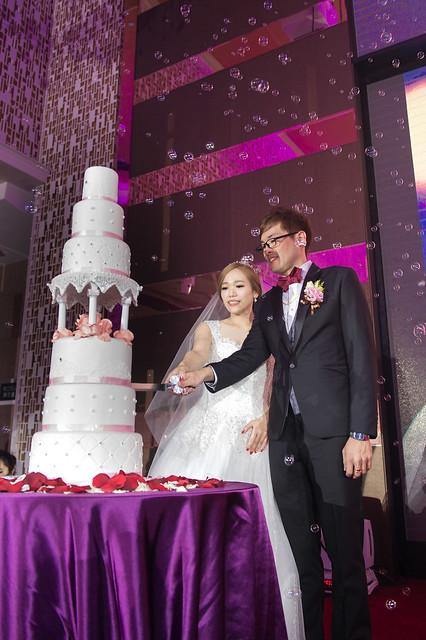 台北婚攝, 南港雅悅會館, 南港雅悅會館婚宴, 南港雅悅會館婚攝, 婚禮攝影, 婚攝, 婚攝守恆, 婚攝推薦-67