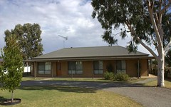 22 Junee Road, Temora NSW