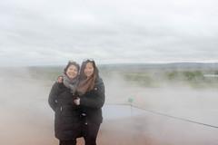 Iceland_Edits-46 (michkwon) Tags: road park trip travel blue circle golden iceland lagoon reykjavik ring adventure national waterfalls glaciers perlan geysir strokkur gullfoss thingvellir jokulsarlon akureyri vk godafoss skogafoss kerid hofn