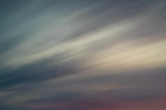 twilight long exposure abstract (rol-and) Tags: longexposure abstract color colour clouds zeiss twilight canvas sonnartfe1855