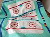 Hockey-rink-quilt_000005 (irina_vykhrestiuk) Tags: modern quilt handmade homemade twin kid child patchwork bedding bed quilting memory throw