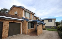 2/4 Stanley Street, Forster NSW