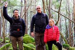 20160717-05-Walk to Catherdral Rock (Roger T Wong) Tags: cathedralrock sel2470z sony2470 sonya7ii sonyalpha7ii sonyfe2470mmf4zaosscarlzeissvariotessart sonyilce7m2 wellingtonpark bushwalk hike outdoors portrait tramp trek walk