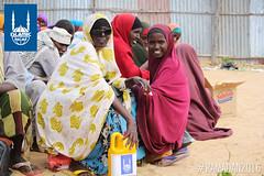 2016_Ramadan_Somalia_051_L.jpg