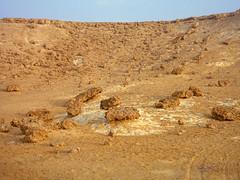 Zekreet Astia Sunrise III (Doha Sam) Tags: mamiya film sunrise mediumformat dawn iso100 sand nikon fuji desert slidefilm scan chrome mf 100 positive analogue wilderness e6 manualfocus qatar astia astia100f nikonscan colourreversal zekreet m645pro coolscan9000ed batesbay samagnew smashandgrabphotocom linearscan wwwsamagnewcom