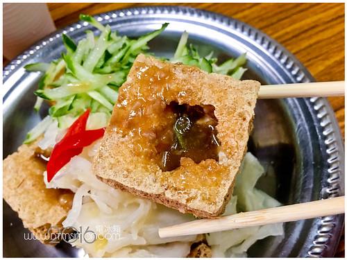 光大臭豆腐16.jpg